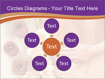0000076143 PowerPoint Templates - Slide 78