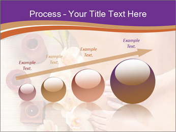 0000076143 PowerPoint Templates - Slide 87