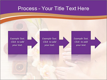 0000076143 PowerPoint Templates - Slide 88