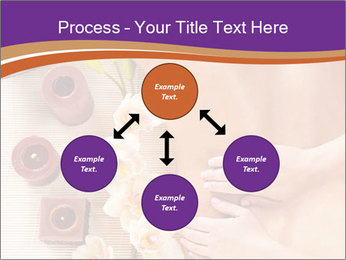 0000076143 PowerPoint Templates - Slide 91