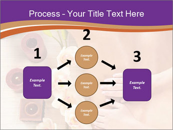 0000076143 PowerPoint Templates - Slide 92