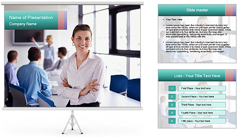 0000076144 PowerPoint Template