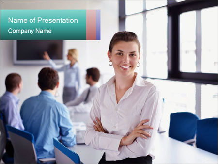 0000076144 PowerPoint Templates