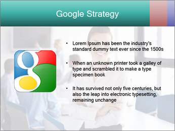 0000076144 PowerPoint Template - Slide 10