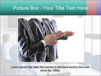 0000076144 PowerPoint Template - Slide 16