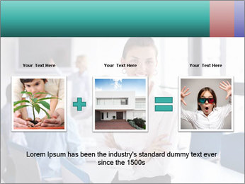 0000076144 PowerPoint Template - Slide 22
