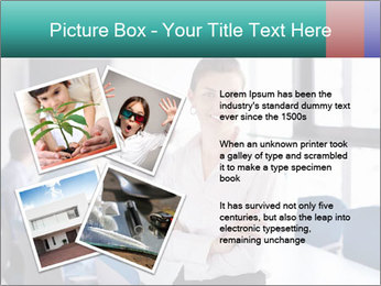 0000076144 PowerPoint Template - Slide 23