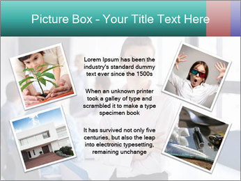 0000076144 PowerPoint Template - Slide 24