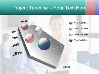 0000076144 PowerPoint Template - Slide 26