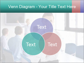 0000076144 PowerPoint Template - Slide 33