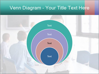 0000076144 PowerPoint Template - Slide 34
