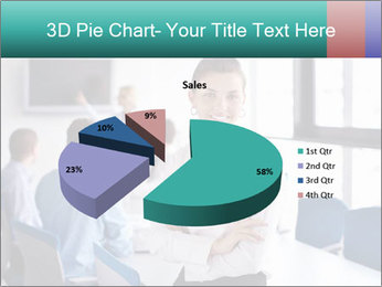 0000076144 PowerPoint Template - Slide 35