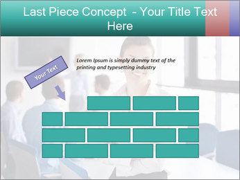 0000076144 PowerPoint Template - Slide 46