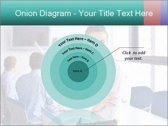 0000076144 PowerPoint Template - Slide 61