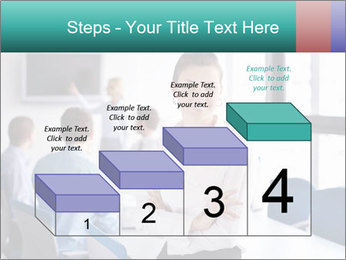 0000076144 PowerPoint Template - Slide 64