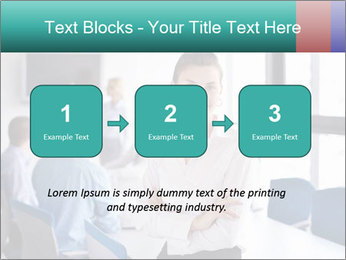 0000076144 PowerPoint Template - Slide 71