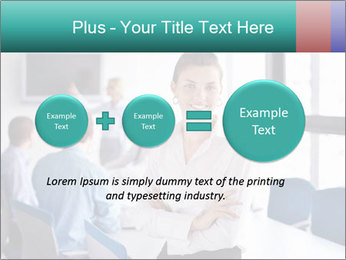 0000076144 PowerPoint Template - Slide 75
