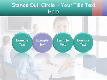0000076144 PowerPoint Template - Slide 76