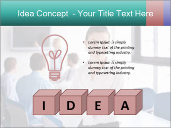 0000076144 PowerPoint Template - Slide 80