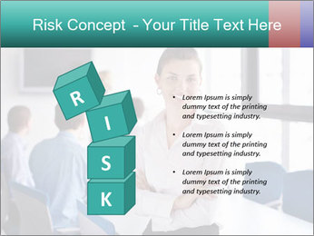 0000076144 PowerPoint Template - Slide 81