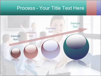 0000076144 PowerPoint Template - Slide 87