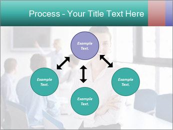 0000076144 PowerPoint Template - Slide 91
