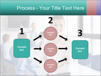 0000076144 PowerPoint Template - Slide 92