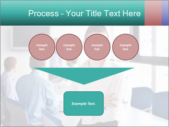 0000076144 PowerPoint Template - Slide 93