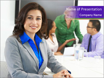 0000076145 PowerPoint Template