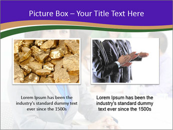 0000076145 PowerPoint Templates - Slide 18