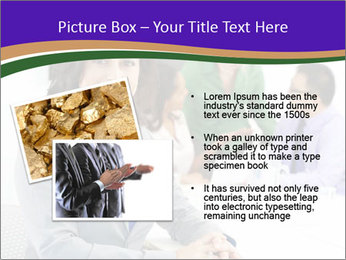 0000076145 PowerPoint Templates - Slide 20