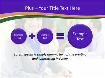 0000076145 PowerPoint Templates - Slide 75