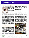 0000076145 Word Templates - Page 3