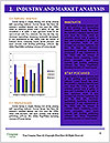 0000076145 Word Templates - Page 6