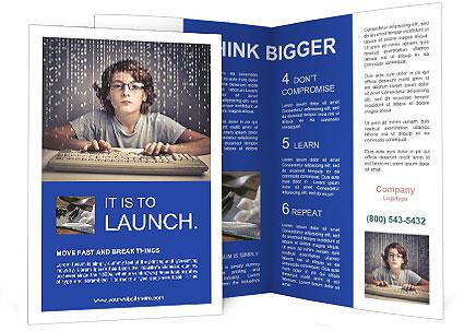 0000076146 Brochure Template