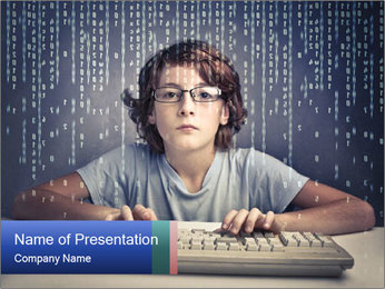 0000076146 PowerPoint Template