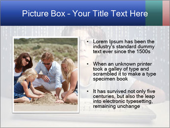 0000076146 PowerPoint Templates - Slide 13