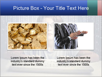 0000076146 PowerPoint Templates - Slide 18