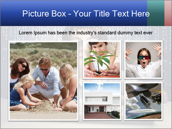 0000076146 PowerPoint Templates - Slide 19