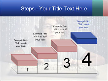 0000076146 PowerPoint Templates - Slide 64