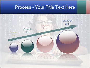 0000076146 PowerPoint Templates - Slide 87
