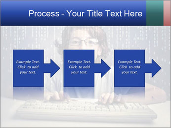 0000076146 PowerPoint Templates - Slide 88