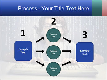 0000076146 PowerPoint Templates - Slide 92