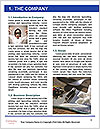 0000076146 Word Templates - Page 3