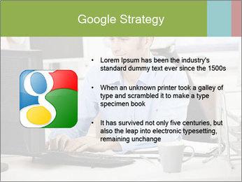 0000076147 PowerPoint Template - Slide 10