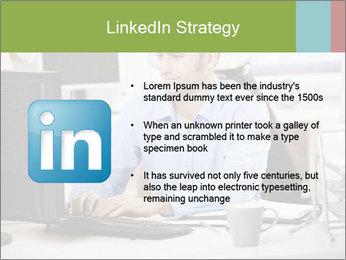 0000076147 PowerPoint Template - Slide 12