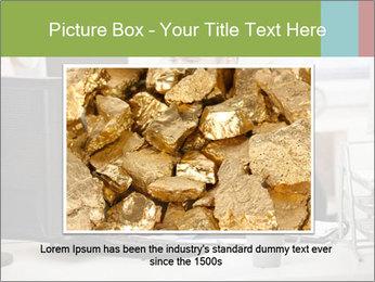 0000076147 PowerPoint Template - Slide 15