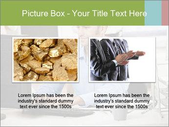 0000076147 PowerPoint Template - Slide 18