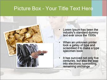 0000076147 PowerPoint Template - Slide 20