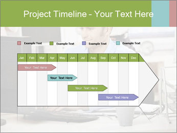 0000076147 PowerPoint Template - Slide 25